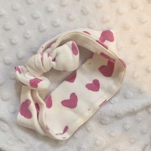 Other - Baby girl clothes, headbands, booties